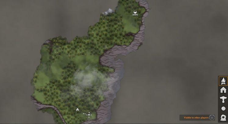 Valheim Pickaxe Guide