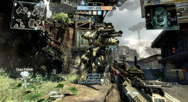 E3 2013: Titanfall will have no microtransactions or day one DLC
