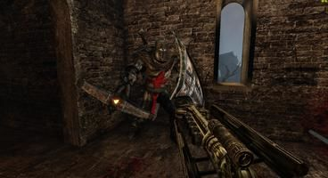 Nordic Games announces sixth DLC pack for Painkiller Hell & Damnation