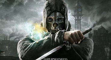 Dishonored dev: players