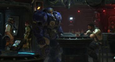 Blizzard: 3D update for StarCraft II
