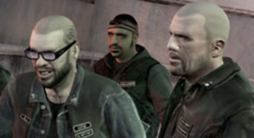 DLC achievements spotted for PC GTAIV, Rockstar staying hushed