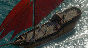 Pillars of Eternity 2's Save Import or Editor - Which Should You Use?