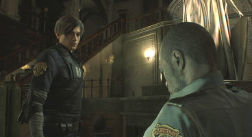 Resident Evil 2 Remake Multiplayer - Could Rogue Mode feature Co-op?