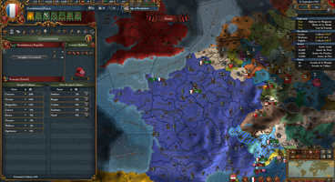 Paradox Interactive Reports Strong Q2, Warns That Some Unannounced Games May Be Delayed