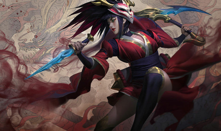 League of Legends Patch Notes 10.3 - Wukong Rework Returns, Release Date and More