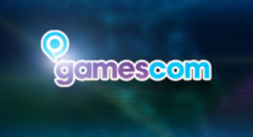 Diablo III noticeably missing from Blizzard's Gamescom line-up
