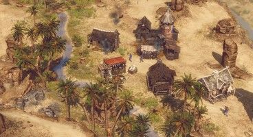 SpellForce 3 Patch Notes - Public Test Branch Added