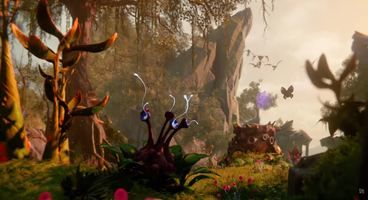 Ratchet and Clank Rift Apart PC - Will it Be Released on PC?
