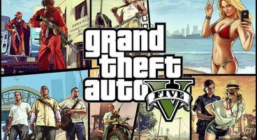 Petition for PC version of Grand Theft Auto V reaches 200K signatures