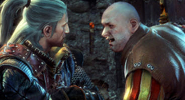 CD Projekt confirms The Witcher II for consoles, 'unveils soon'