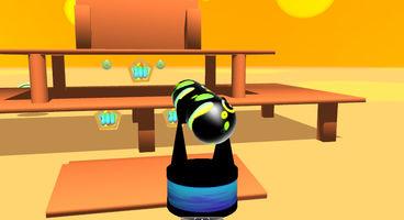 1.1 version of Ballistic Bonbon announced
