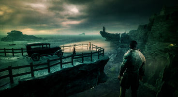 Call of Cthulhu Patch Notes - Update 1 Released