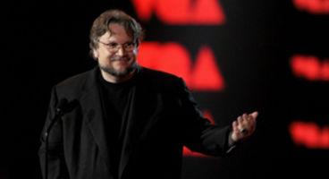 THQ: Guillermo Del Toro's inSane