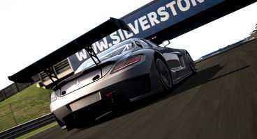 Sony: Gran Turismo 6 DLC will be