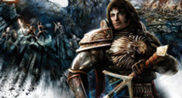 Obsidian: No PvP in Dungeon Siege III 'means no player respec'