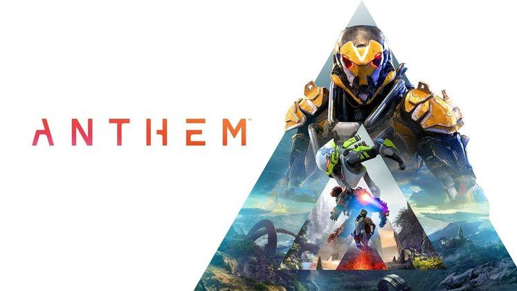 You Need a Spreadsheet to Figure Out When to Play Anthem