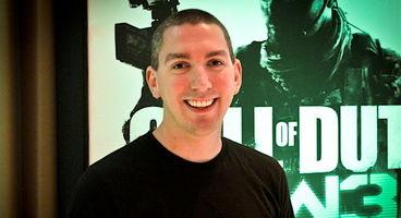 Robert Bowling founds game studio Robotoki