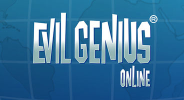 Evil Genius Online beta October 23rd, Rebellion wants a
