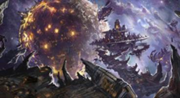 NetDragon making Transformers MMO