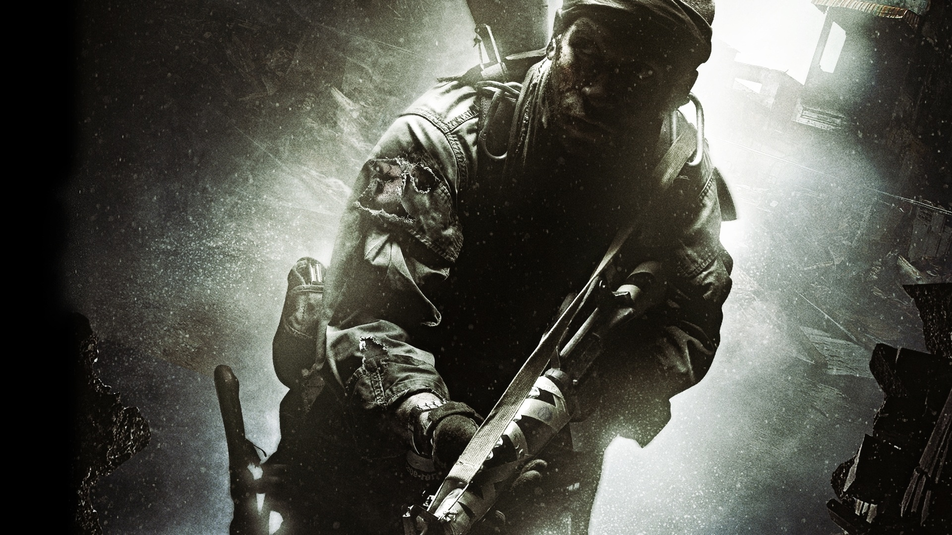 Black Ops 2, Xbox 360 lead US sales in January | GameWatcher
