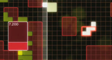 Chime releases on XBLA this week, 'Splosion Man goes for cheap