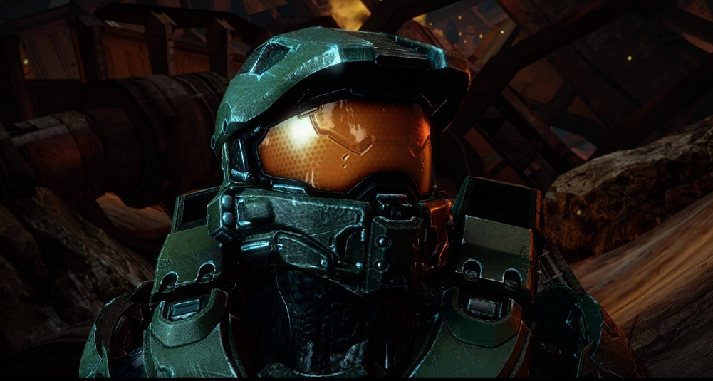 All the details on the new Halo Reach PC Progression System