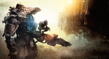 Respawn claims Titanfall not