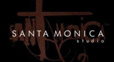 Sony Santa Monica on new game, job ad for Sr. Level Designer