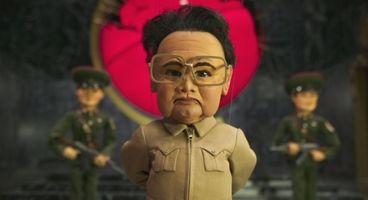 Kim Jong-Il gold farming Lineage