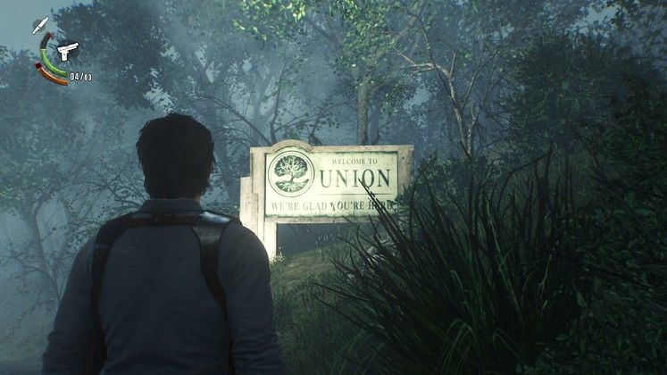 The Evil Within 2's Denuvo DRM was cracked in a day because it was never there to begin with