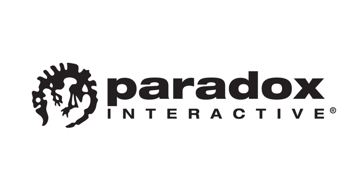 What if Paradox Interactive released a Team-based Tactical Third-person Shooter?