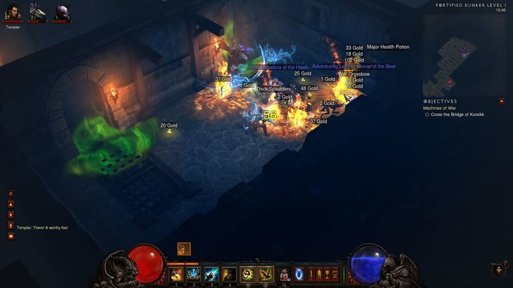 May 2012 US sales down 28% over last year despite Diablo III
