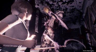 DreadOut 2 Teaser reveals Survival Horror Gameplay