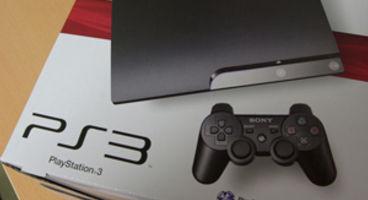 PlayStation 3 leads European market, reveals Nintendo