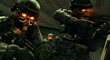 Rumour-mill: Killzone 3 squares off against Gears of War 3 in 2011?