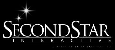 Second Star Interactive founded