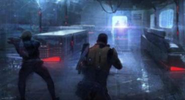 BioWare plan 'continued DLC stream', bridges Mass Effect 2 and 3
