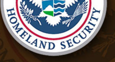 Former US Homeland Security director hired by Sony for PSN