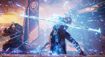 The Destiny 2 PC Minimum Requirements Just Got Even More Lax, And We Want To See Some Benchmarks