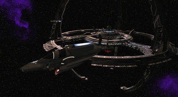 Dev: Star Trek Online Season 8 coming around May 2013