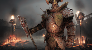Here Are The Secret Strategies Needed To Fend Off The Chaos In Warhammer: Vermintide 2