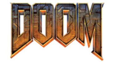 Doom pulled from XBLA due to