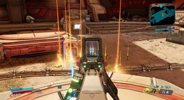 Borderlands 3 getting Dedicated Loot Drops soon