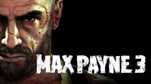 PC version of Max Payne 3 to come on 4 DVDs