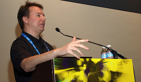Stardock's Wardell no fan of Games For Windows, too controlling