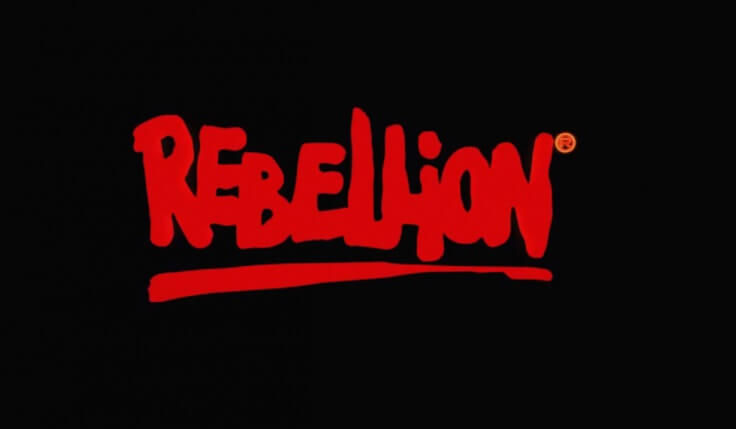 Rebellion Acquires The Bitmap Brothers