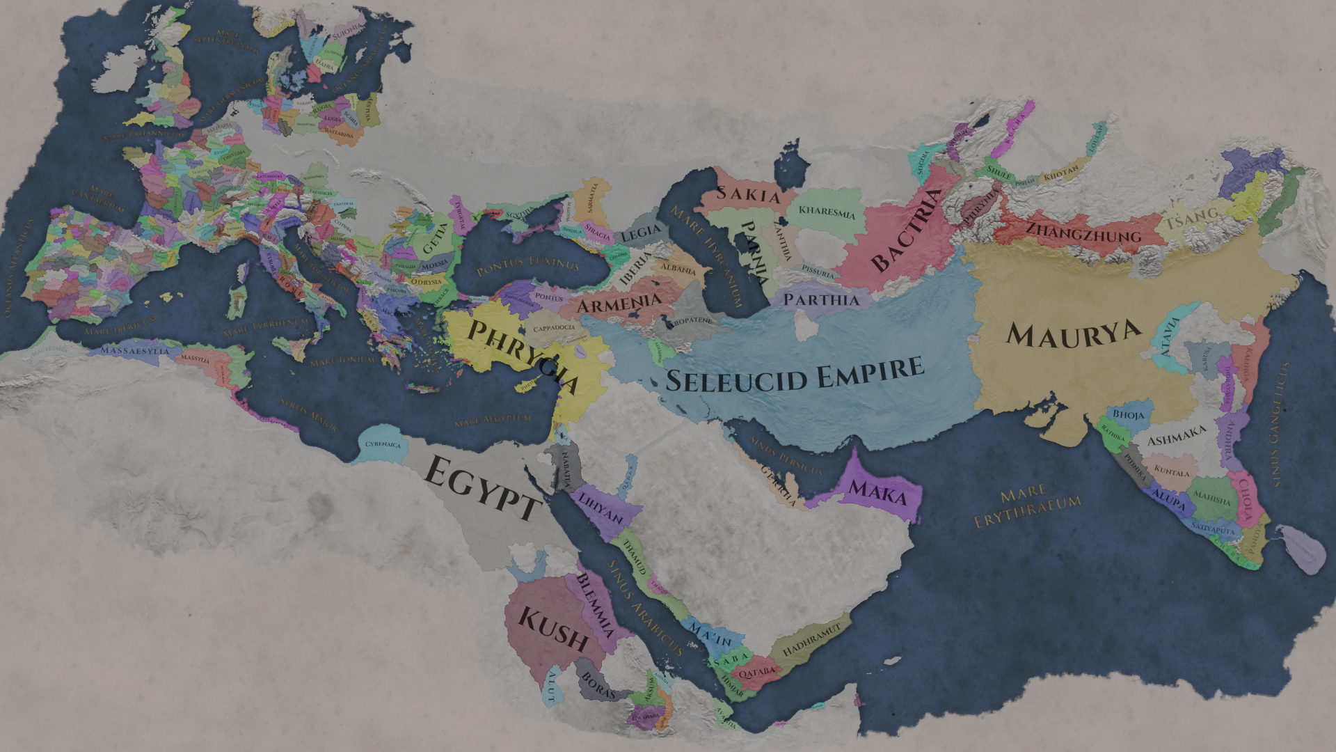 Imperator: Rome World Map - Full Size Map Revealed   GameWatcher on ottoman map of the world, chicago map of the world, london map of the world, aegean sea map of the world, hex map of the world, geography map of the world, europe map of the world, language map of the world, amazon river map of the world, slavery map of the world, jerusalem map of the world, italy map of the world, game of thrones map of the world, california map of the world, rio de janeiro map of the world, 15th century map of the world, ww2 map of the world, cork map of the world, sri lanka map of the world, kenya map of the world,