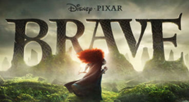 Rumour: Disney/THQ project still in motion for Pixar film