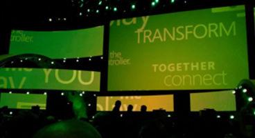 Microsoft to stream E3 press briefing via Xbox Live